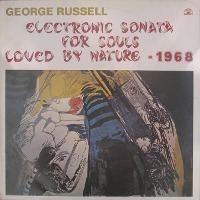 Electronic Sonata for Souls Loved by Nature httpsuploadwikimediaorgwikipediaen22eGRu