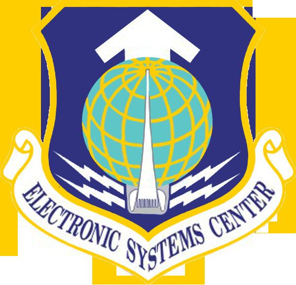 Electronic Systems Center