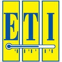 Electronic Temperature Instruments httpsmedialicdncommprmprshrink200200AAE