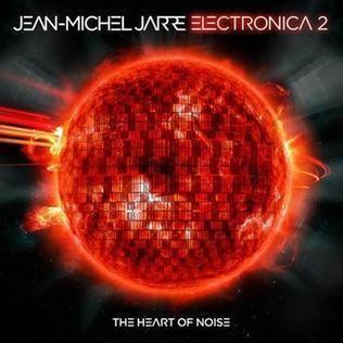 Electronica 2: The Heart of Noise httpsuploadwikimediaorgwikipediaenff9Jmj