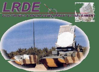 Electronics and Radar Development Establishment wwwslntechnologiescomimagesclientsimage018png