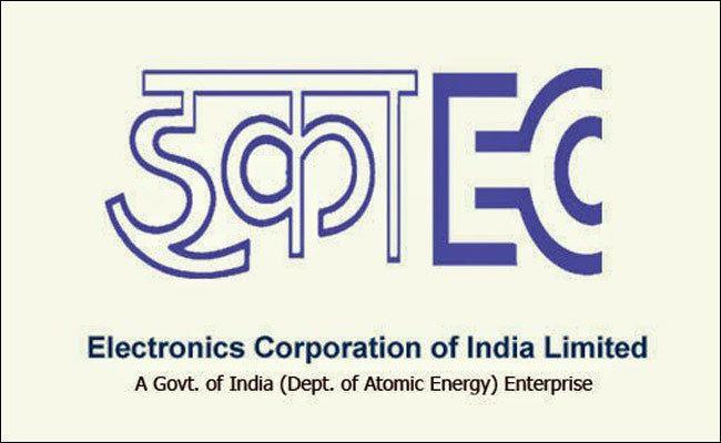 Electronics Corporation of India Limited govtjobslatestorgwpcontentuploads201605ECIL