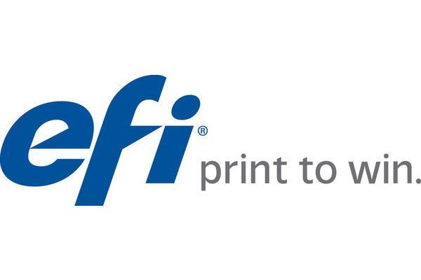 Electronics for Imaging logosandbrandsdirectorywpcontentthemesdirecto