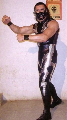 Electroshock (wrestler) wwwaccelerator3359comWrestlingpictureselectro