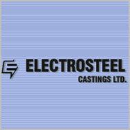 Electrosteel Castings imgd01moneycontrolcoinnewsimagefilesElectr