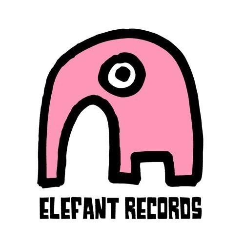 Elefant Records elefantcomuploadsgenerica1thumb00000001jpg