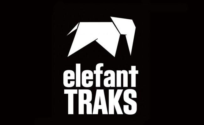 Elefant Traks httpswwwairorgauassetsNews7c4edbcefccec33