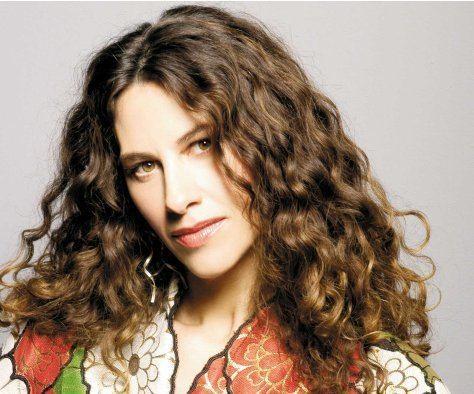 Eleftheria Arvanitaki E Arvanitaki The Most Popular Musicians Of The World
