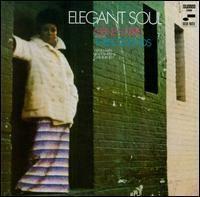 Elegant Soul httpsuploadwikimediaorgwikipediaen33eEle