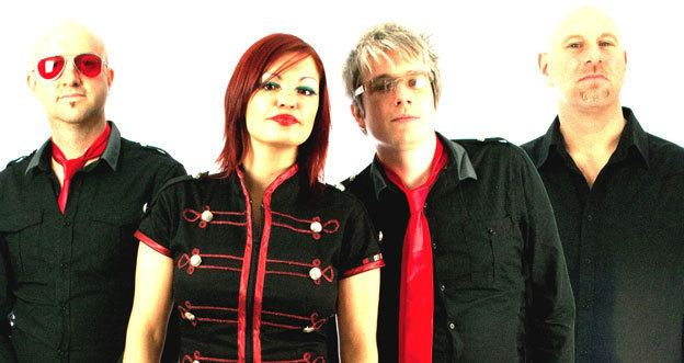 Elektra (band) wwwyeatesentertainmentcoukUserFilesImageBand