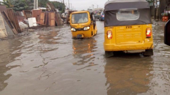 Elelenwo, Port Harcourt wwwnairalandcomattachments2655603img201507211
