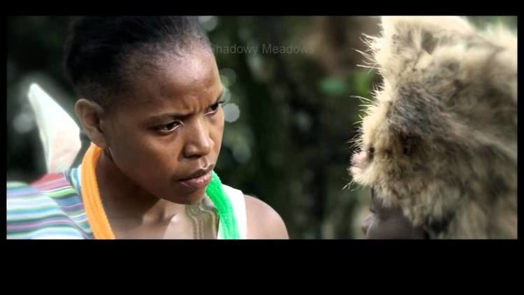 Elelwani Elelwani South African Venda Movie Part 4 YouTube