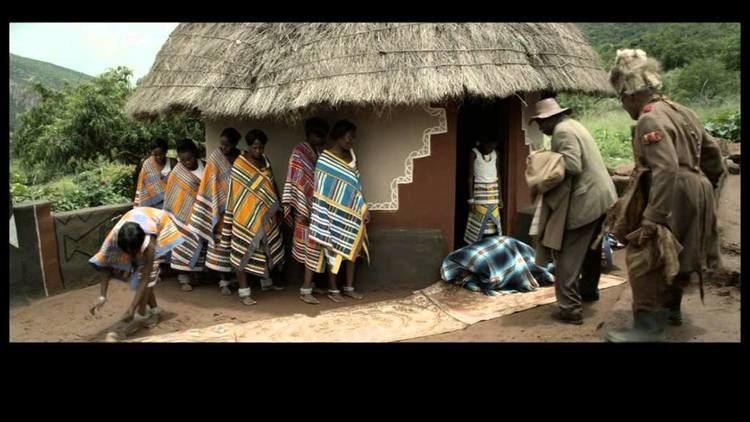 Elelwani Elelwani South African Venda Movie Part 3 YouTube