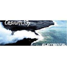Elemental (Cesium 137 album) httpsuploadwikimediaorgwikipediaenthumb0