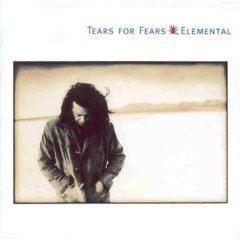 Elemental (Tears for Fears album) httpsuploadwikimediaorgwikipediaen88bTea