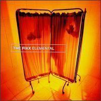 Elemental (The Fixx album) httpsuploadwikimediaorgwikipediaenaa5The