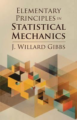 Elementary Principles in Statistical Mechanics t3gstaticcomimagesqtbnANd9GcT9UULridhKSCN9Bs