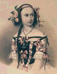 Elena Andreianova httpsuploadwikimediaorgwikipediacommonsbb