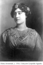 Elena Arizmendi Mejia httpsuploadwikimediaorgwikipediacommonsthu