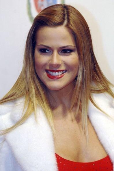 Elena Barolo Elena Barolo Pictures TV Sport Cinema And Music