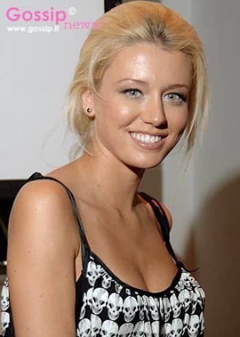 Elena Barolo Northern Italian celebrities Page 9