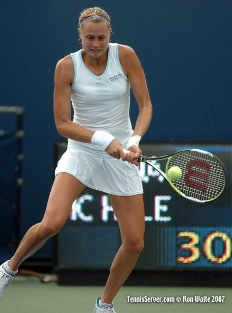 Elena Bovina 30 best wallpaper images about Elena Bovina tennis player