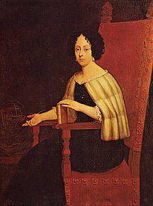 Elena Cornaro Piscopia httpsuploadwikimediaorgwikipediacommonsthu