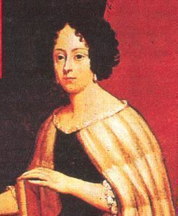 Elena Cornaro Piscopia Elena Lucrezia Cornaro Piscopia