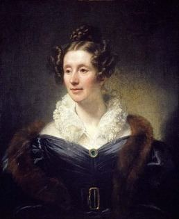 Elena Cornaro Piscopia THE WOMEN OF MATH The Adventures of the Real Mr Science