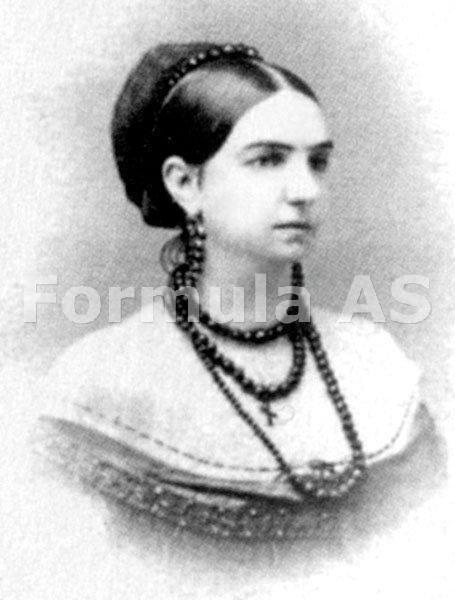 Elena Cuza Mari poveti de iubire Doamna Elena Cuza Societate Numarul 1106