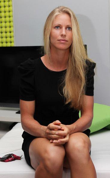 Elena Dementieva www2pictureszimbiocompcElenaDementievaVenus