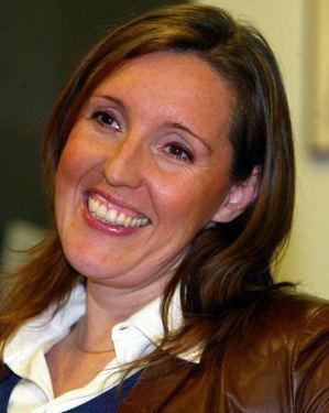 Elena Donazzan wwwladomenicadivicenzaitfotoGENart18101ele
