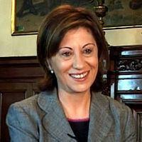 Elena Espinosa httpsuploadwikimediaorgwikipediacommonsthu