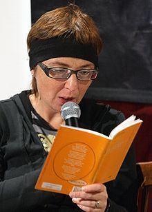 Elena Fanailova httpsuploadwikimediaorgwikipediacommonsthu