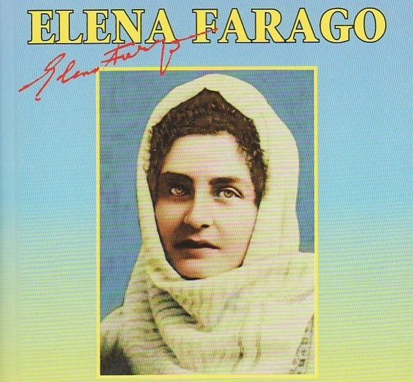 Elena Farago SCOALA GIMNAZIALA 39DIMITRIE CANTEMIR39