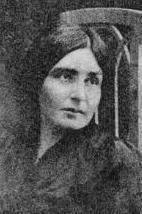 Elena Farago httpsuploadwikimediaorgwikipediaro991Ele