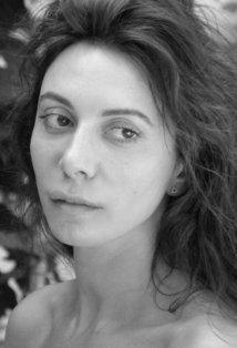 Elena Fernandez naked 914