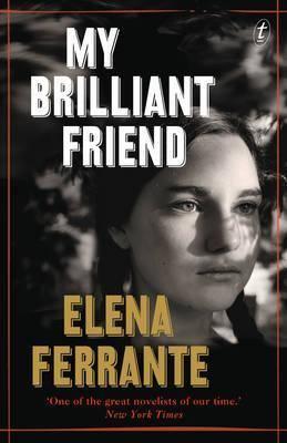 Elena Ferrante wwwopenlettersmonthlycomissuewpcontentupload
