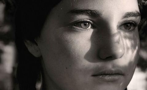 Elena Ferrante Those Who Leave and Those Who Stay Elena Ferrante