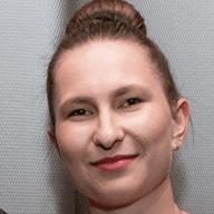 Elena Galiabovitch rescloudinarycomcorporateolympicscomauimage