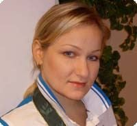 Elena Grosheva wwwunicefcasitesdefaultfilesimagecache100pc