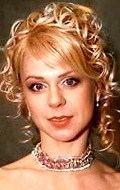 Elena Grushina stkpyandexnetimagesactor1709426jpg