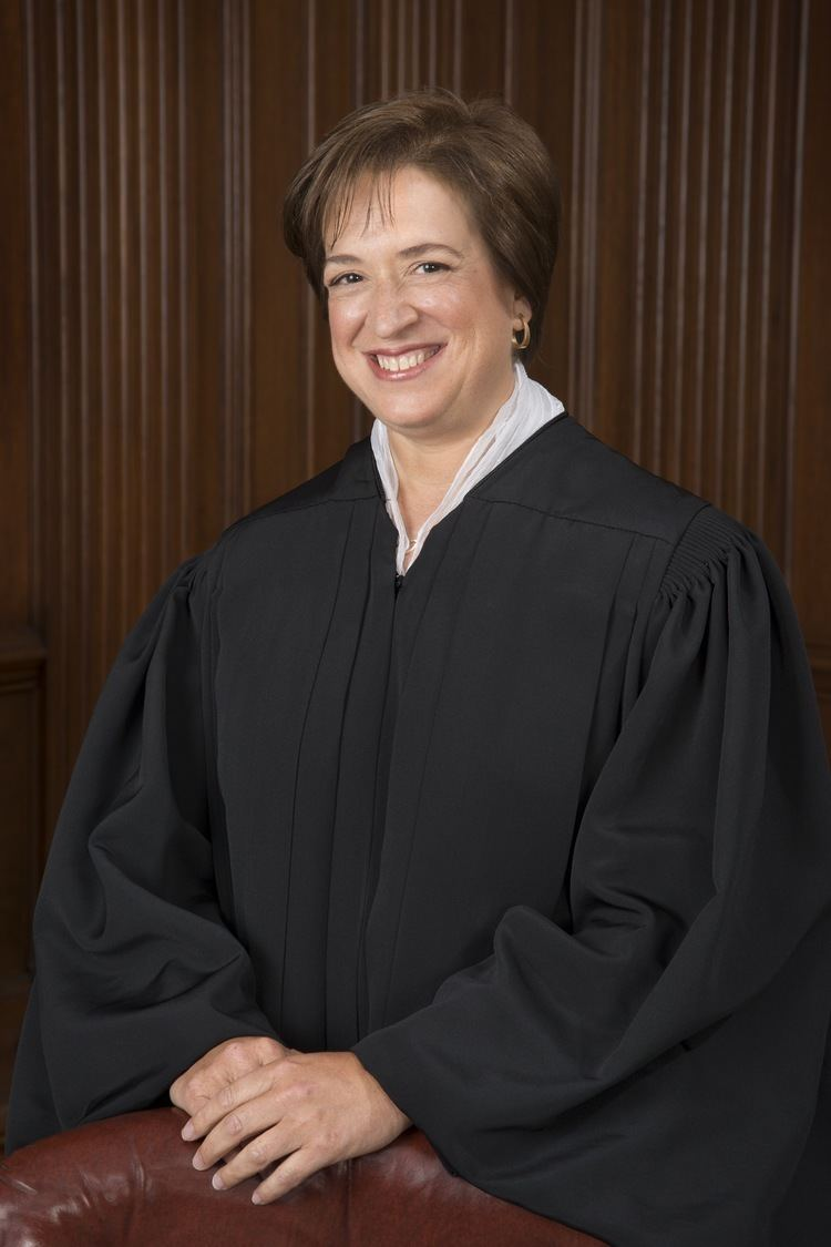 Elena Kagan Elena Kagan Wikipedia the free encyclopedia