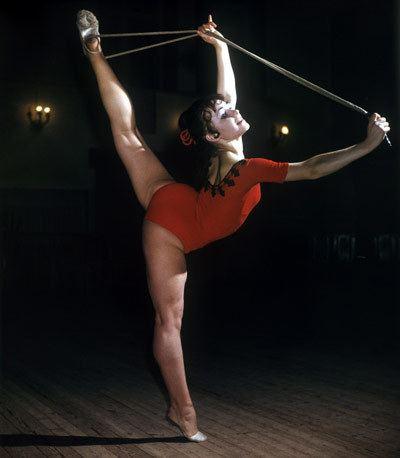 Elena Karpukhina gimnastikaprouploadiblockc18c18296765f688f58b