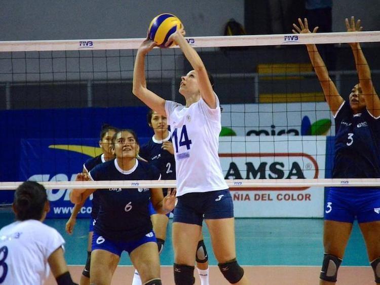 Elena Keldibekova elenakedibekovajpg