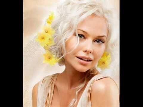 Elena Korikova Elena Korikova new pictures YouTube