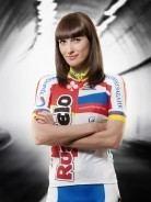 Elena Kuchinskaya wwwprocyclingstatscomriders2013thumbsElenaK
