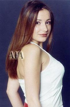 Elena Kuchinskaya Elena Kuchinskaya 47657 age 26