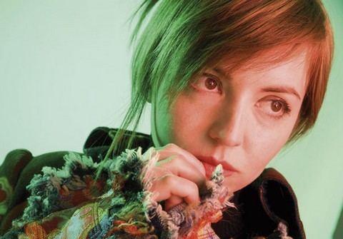 Elena Langer wwwpeoplesruartmusiccomposerelenalangerlan