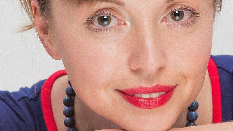 Elena Langer Elena Langer New Songs Playlists Latest News BBC Music